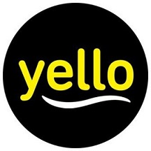 Yello Gas
