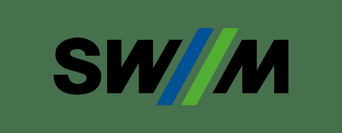 SWM Stadtwerke München GmbH