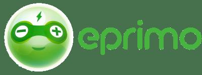 eprimo GmbH