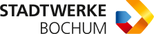 Stadtwerke Bochum GmbH