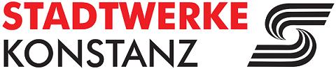 Logo Stadtwerke Konstanz GmbH