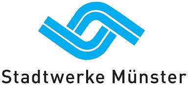 Stadtwerke Münster GmbH