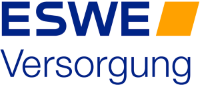 Logo ESWE Versorgungs AG