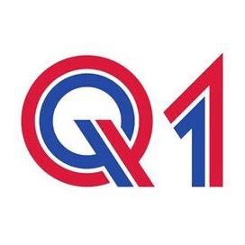 Q1 Energie AG