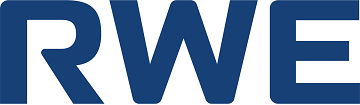 Logo RWE Gas Storage West GmbH