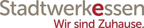Logo Stadtwerke Essen AG