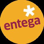 ENTEGA Energie GmbH