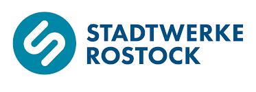 Logo Stadtwerke Rostock AG