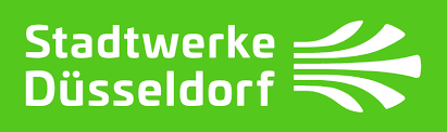 Logo Stadtwerke Düsseldorf AG
