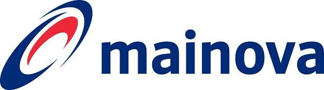 Logo Mainova AG