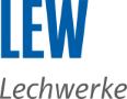 Lechwerke AG