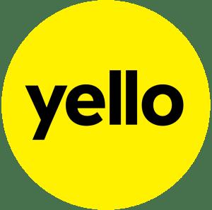 Logo Yello Strom GmbH